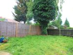 Thumbnail to rent in Stickleton Close, Greenford