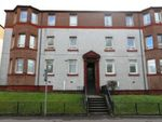Thumbnail to rent in Cumbernauld Road, Glasgow