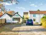 Thumbnail for sale in Ipswich Road, Holbrook, Ipswich