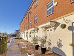 Thumbnail for sale in Massey Close, Stapeley, Nantwich