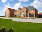 """Thumbnail for sale in """"Millford"""" at St. Benedicts Way, Ryhope, Sunderland"""
