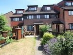 Thumbnail for sale in Peerless Drive, Harefield, Middlesex