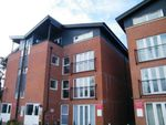 Thumbnail to rent in Hill View House, Lodge Road, Kingswood, Bristol