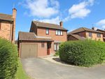 Thumbnail for sale in Wheatfields, Didcot, Oxon