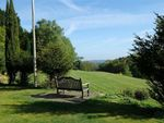 Thumbnail for sale in Tilford Road, Hindhead, Surrey