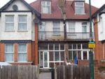 Thumbnail to rent in Wembley Park Drive, Wembley Park