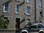 Thumbnail to rent in Summerfield Terrace, Aberdeen