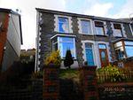Thumbnail to rent in Turberville Road, Porth, Rhondda Cynon Taff.