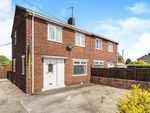 Thumbnail to rent in Fabian Road, Eston, Middlesbrough