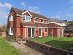 Thumbnail for sale in Coppice Hill, Bishops Waltham, Southampton