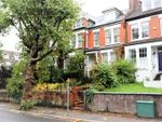 Thumbnail for sale in Muswell Hill Road, Muswell Hill