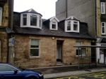 Thumbnail to rent in 24 St James Street, Paisley