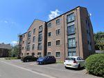 Thumbnail to rent in Heritage Way, Gosport