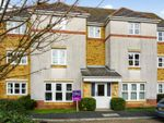 Thumbnail for sale in Amherst Place, Ryde