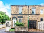 Thumbnail for sale in Broughton Road, Hillsborough, Sheffield