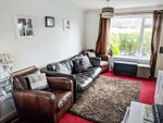 Thumbnail to rent in Kipling Avenue, Brighton