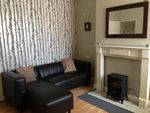 Thumbnail to rent in Ross Street, Middlesbrough