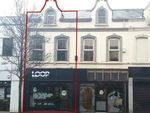 Thumbnail to rent in Newtownards Road, Belfast, County Antrim