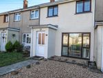 Thumbnail for sale in Scotchwell View, Haverfordwest
