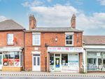 Thumbnail for sale in Norwich Road, North Walsham
