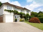 Thumbnail for sale in Hurst Farm Road, East Grinstead, West Sussex