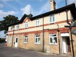 Thumbnail to rent in Riverhill, Worcester Park