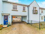 Thumbnail to rent in Carrolls Way, Plymstock, Plymouth