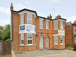 Thumbnail to rent in Watling Street, Radlett, Hertfordshire