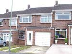 Thumbnail for sale in Wildern Close, Locks Heath, Southampton