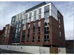 Thumbnail for sale in 4-14 Great Moor Street, Bolton, Greater Manchester