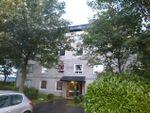 Thumbnail to rent in Glenbervie Road, Grangemouth