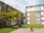 Thumbnail to rent in Mintern Close, Hedge Lane, Palmers Green, London