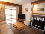 Thumbnail to rent in St. Sannan Road, Pontllanfraith, Blackwood