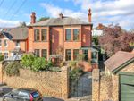 Thumbnail for sale in Bingham Road, Radcliffe-On-Trent, Nottingham