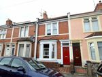 Property history Ruby Street, Bedminster, Bristol BS3