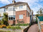 Thumbnail to rent in Orchard Valley, Hythe