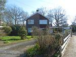 Thumbnail for sale in Crossways, Easebourne, Midhurst