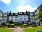 Thumbnail to rent in Eversley Park Road, London