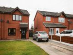 Thumbnail for sale in Lime Vale, Ince, Wigan