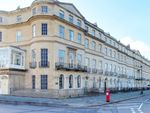 Thumbnail for sale in Sydney Place, Bathwick, Bath