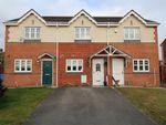 Thumbnail to rent in Gorleston Way, Kirkby