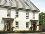 "Thumbnail to rent in ""Newmachar"" at Haddington"