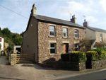 Property history Ruspidge Road, Cinderford GL14