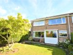 Thumbnail for sale in Ceres Road, Wetherby, West Yorkshire