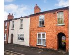 Thumbnail for sale in Alexandra Terrace, Lincoln