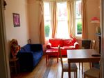 Thumbnail to rent in Chapter Road, Willesden
