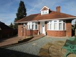 Thumbnail for sale in South Drive, High Wycombe