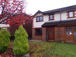 Thumbnail to rent in Leesands Close, Fulwood, Preston
