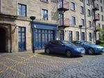 Thumbnail to rent in Speirs Wharf, Glasgow