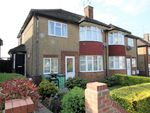Thumbnail to rent in Aberdale Gardens, Potters Bar